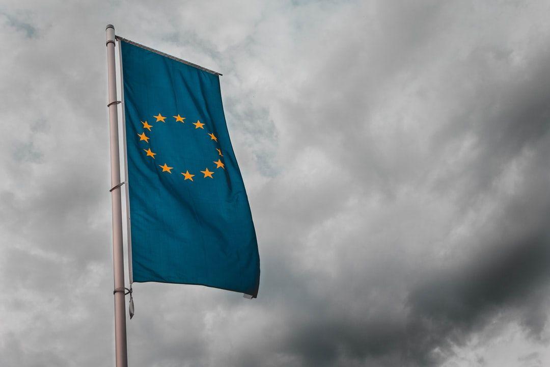 Wie polyglott sind die Europäer wirklich?