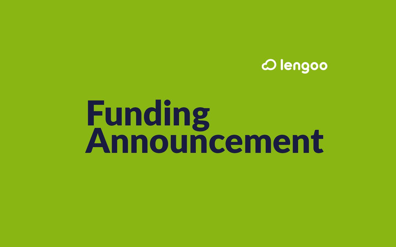 lengoo, the German AI-first translation tech company, raises €6M additional funding