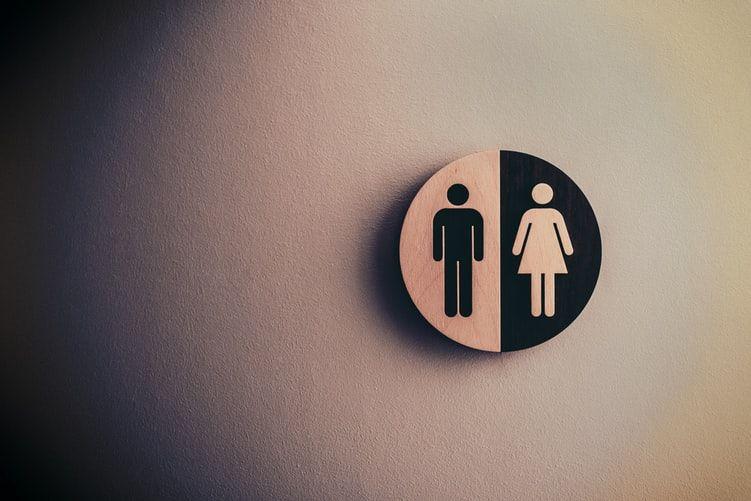 Wenn der Stern die Diskussion auslöst: Gendergerechte Sprache