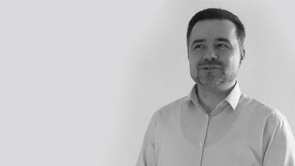 Interview mit Sven Deutschländer