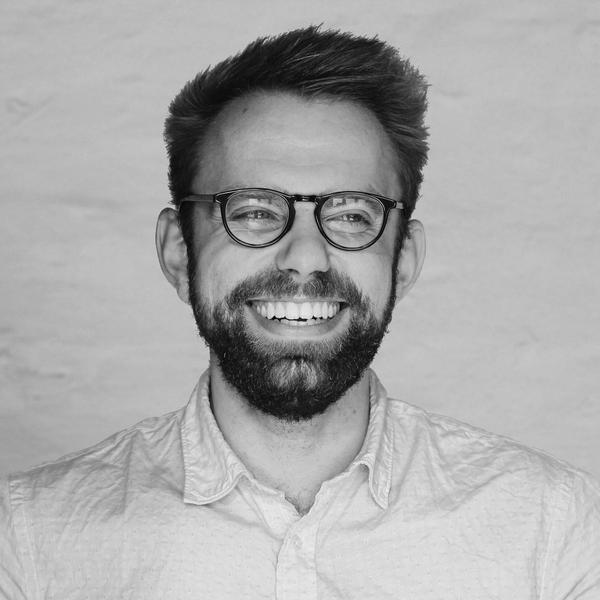 Christopher Kränzler verstärkt Hauptvorstand des Bitkom e.V.