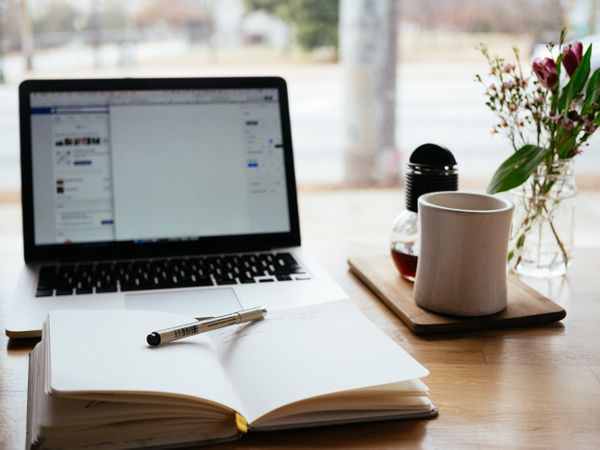 5 Hacks, um günstiger und schneller übersetzen zu lassen